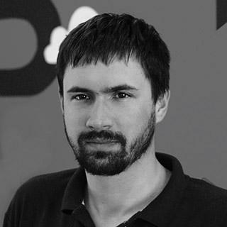 Aleksandar_BW_320x320