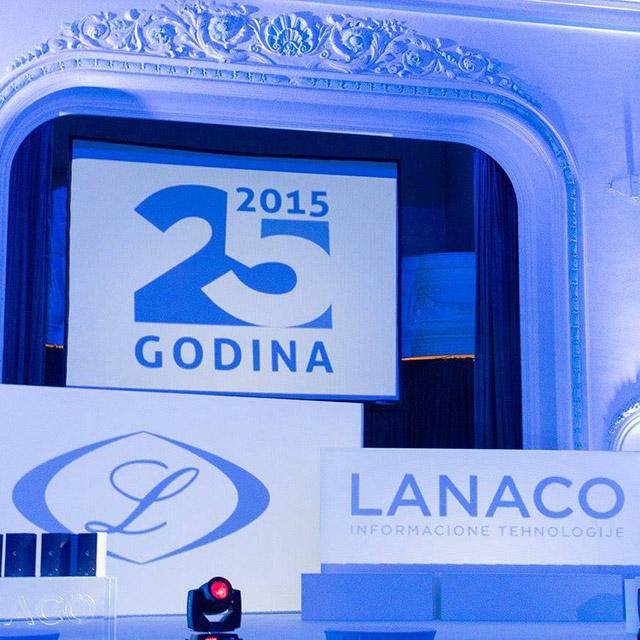 PR_Lanaco_Svecana_akademija_event_management