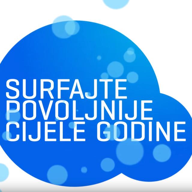 Video_BlicNet_Surfajte_reklama