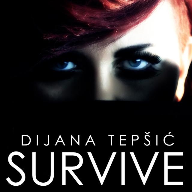 Video_Dijana_Tepsic_Survive_spot