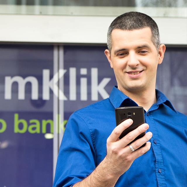 Video_NLB_mklik_reklama