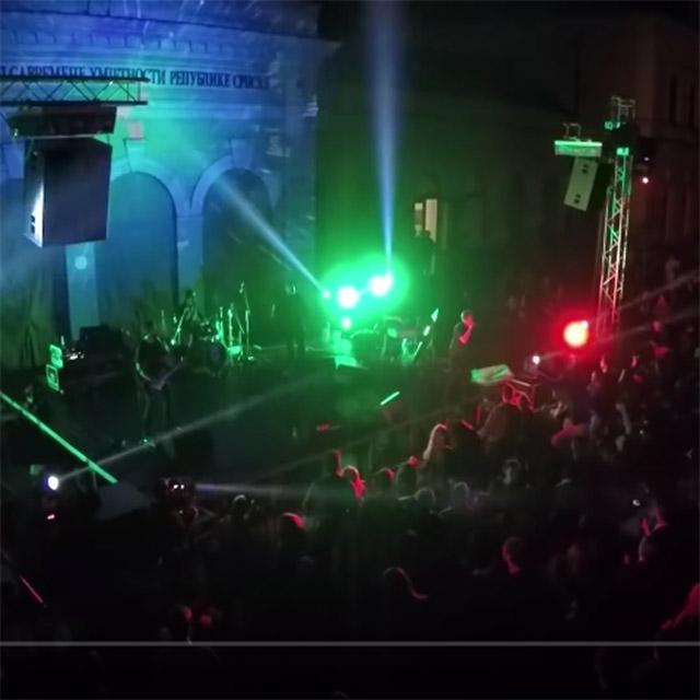 Video_Sopot_Era_Informacije_Live_spot