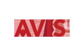 avis_logo