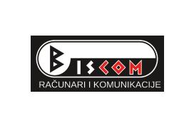 biscomm_logo