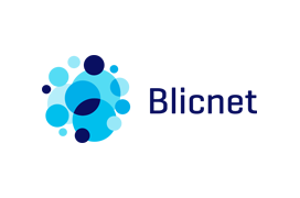 blicnet_logo