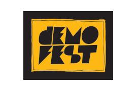 demofest_logo