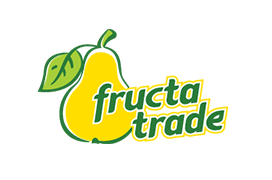 fructa_trade_logo
