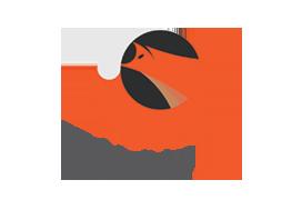 gradska_lisica_logo