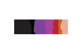 hayat_music_logo