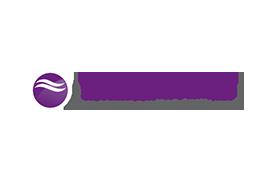 komercijalna_banka_logo