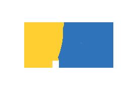 nova_banka_logo