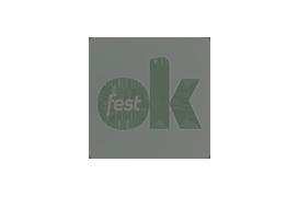 ok_fest_logo