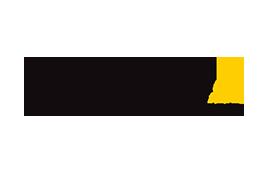 proteini_si_logo
