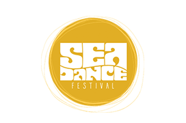 sea_dance_festival_logo