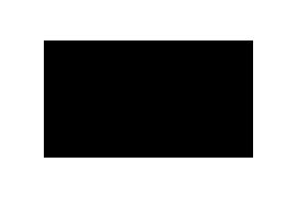 weekend_black_logo