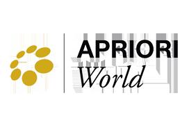 apriori_world_logo