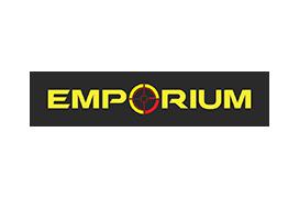 emporium_logo