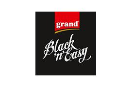 grand_bne_logo