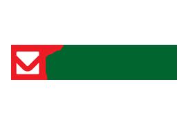 moj_market_logo