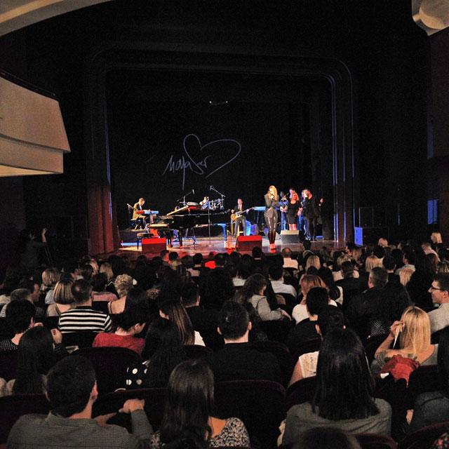 Maya_Sar_Koncert_Live_in_Theater_Banja_Luka_640x640
