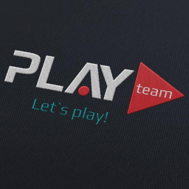Play_Team_Design_640x640