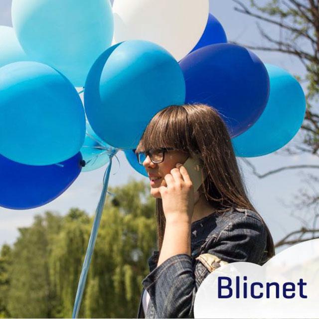 Blicnet-Kada-vas-neko-voli-02