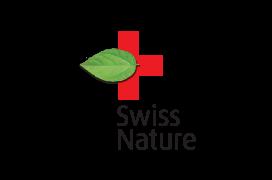 swiss_nature_logo
