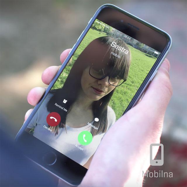 Blicnet-Mobilna-telefonija-640x640
