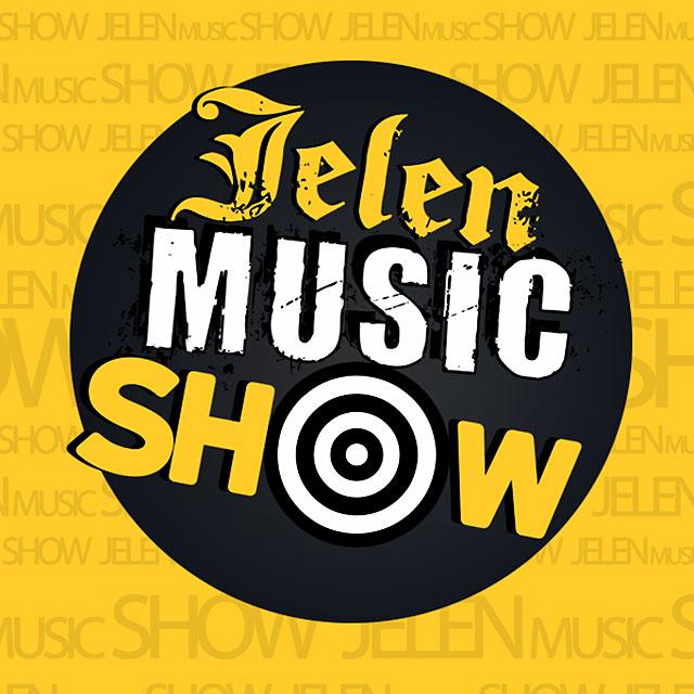 Jelen_Music_Show_Design_640x640