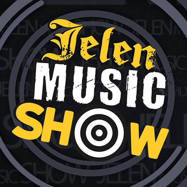 Jelen_Music_Show_Top_7_640x640