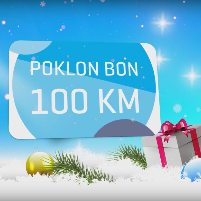 blicnet_novogodisnji_poklon_bon_782x782