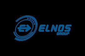 elnos_logo