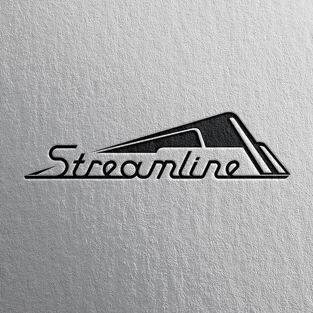 Streamline_Design