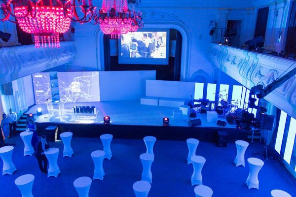 PR_Lanaco_Svecana_akademija_event_management_10