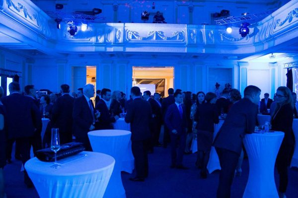 PR_Lanaco_Svecana_akademija_event_management_16