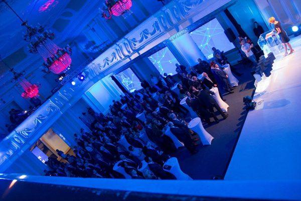PR_Lanaco_Svecana_akademija_event_management_21