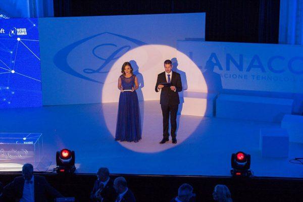 PR_Lanaco_Svecana_akademija_event_management_26