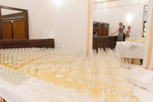 PR_Lanaco_Svecana_akademija_event_management_5