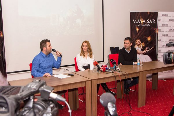 PR_Maya_Sar_Konferencija_za_medije_Live_in_Theate_02