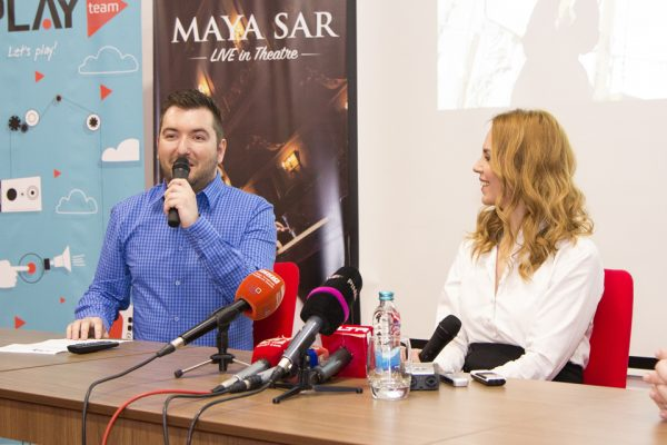 PR_Maya_Sar_Konferencija_za_medije_Live_in_Theate_10