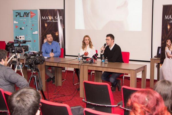 PR_Maya_Sar_Konferencija_za_medije_Live_in_Theate_16