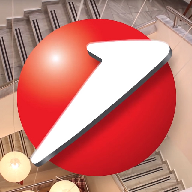 UniCredit Bank – Žene u biznisu