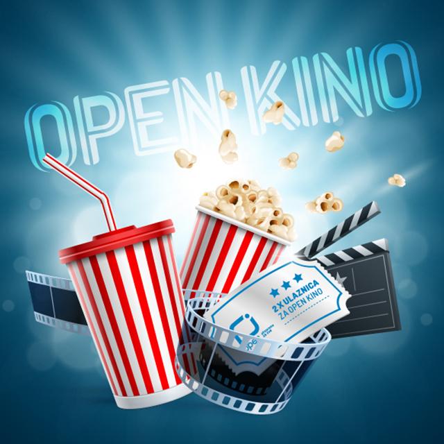 Video_mtel_Open_kino_reportaza