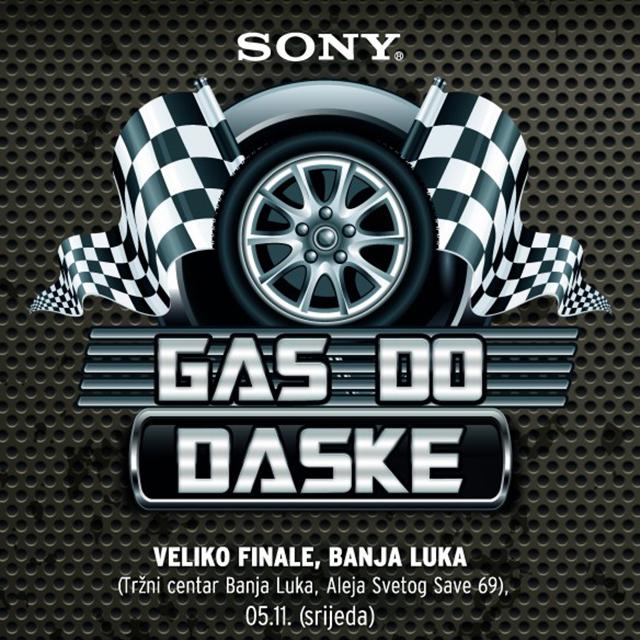 Video_mtel_Sony_racer_reportaza