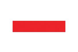 aquarius_logo