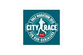 banjaluka_maraton_logo