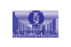 ebrd_logo