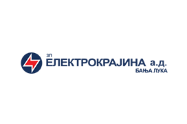 elektrokrajina_logo