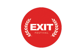exit_festival_logo