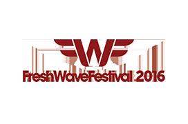 freshwave_logo